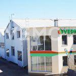 VEMO_headquarters_manufacturing