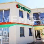 VEMO_headquarters_manufacturing_2