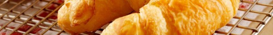VemoZyme_L_lipolytic_enzyme_bakery_applications