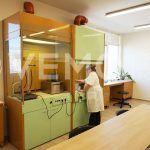 Laboratory_vemo_analysis