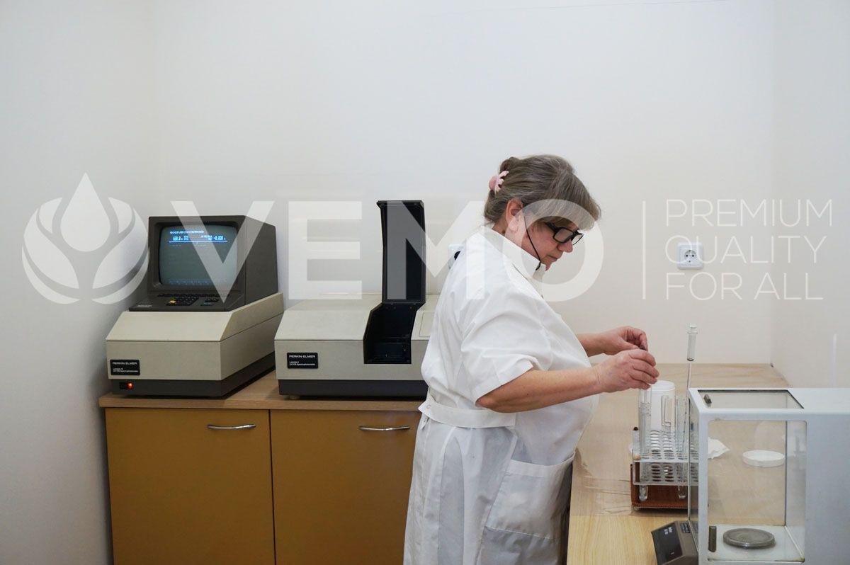 Quality_control_lab_vemo