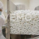 Capsules_vemo_labs_manufacturing