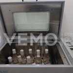vemoherb_homogenization_lab