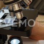 vemoherb_laboratory_microscope