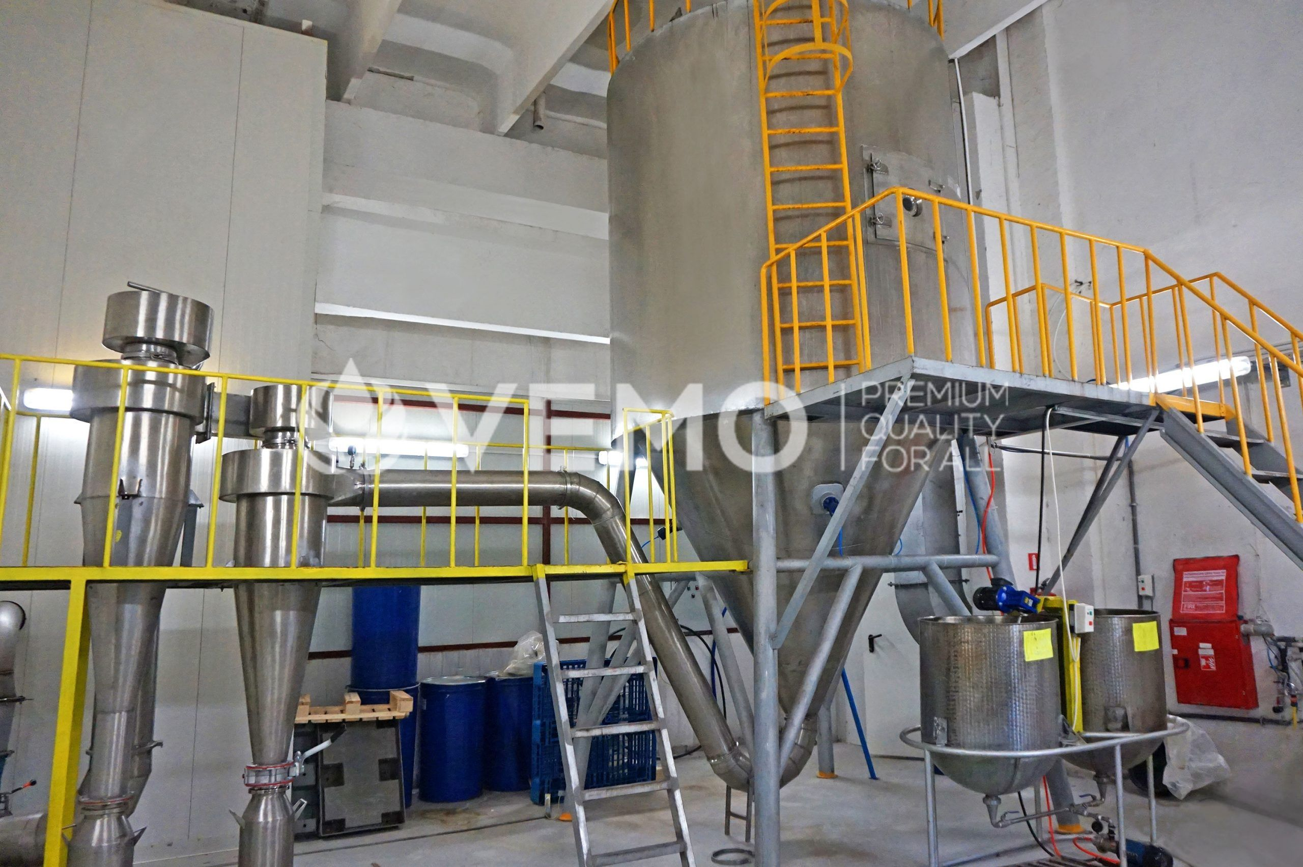 vemo_big_spray_dryer