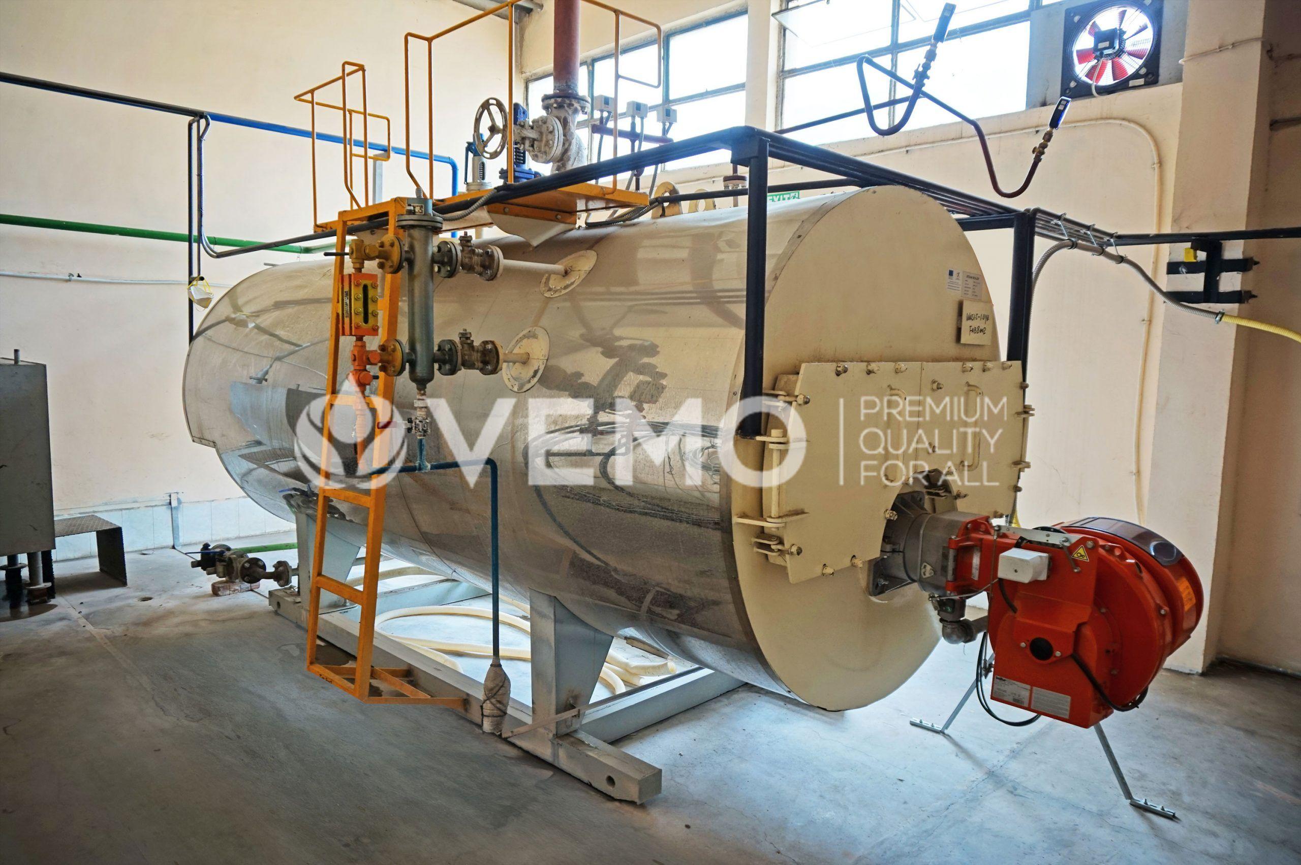 vemo_vemoherb_manufacturing