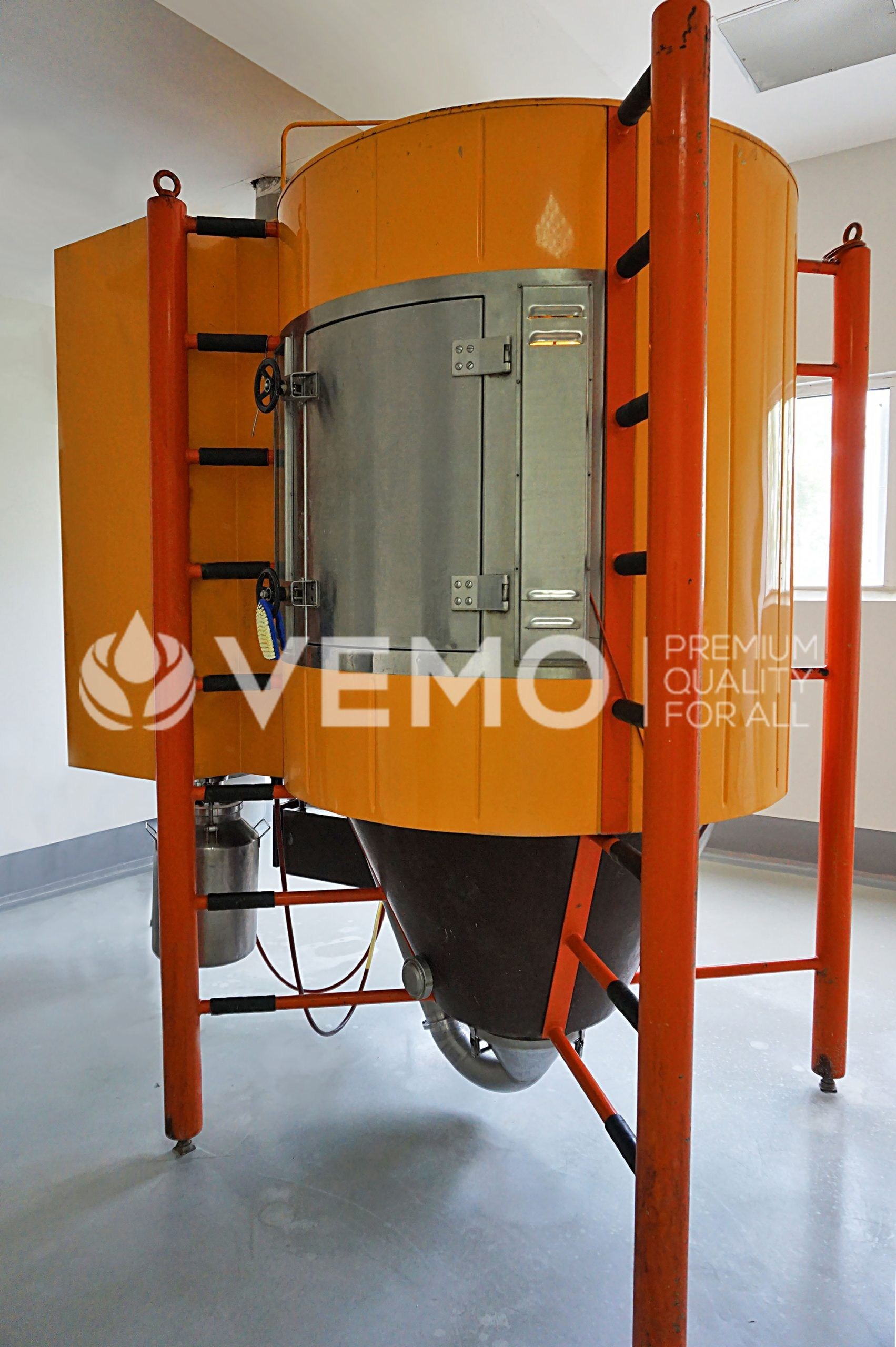 vemo_vemocorp_small_spray_dryer