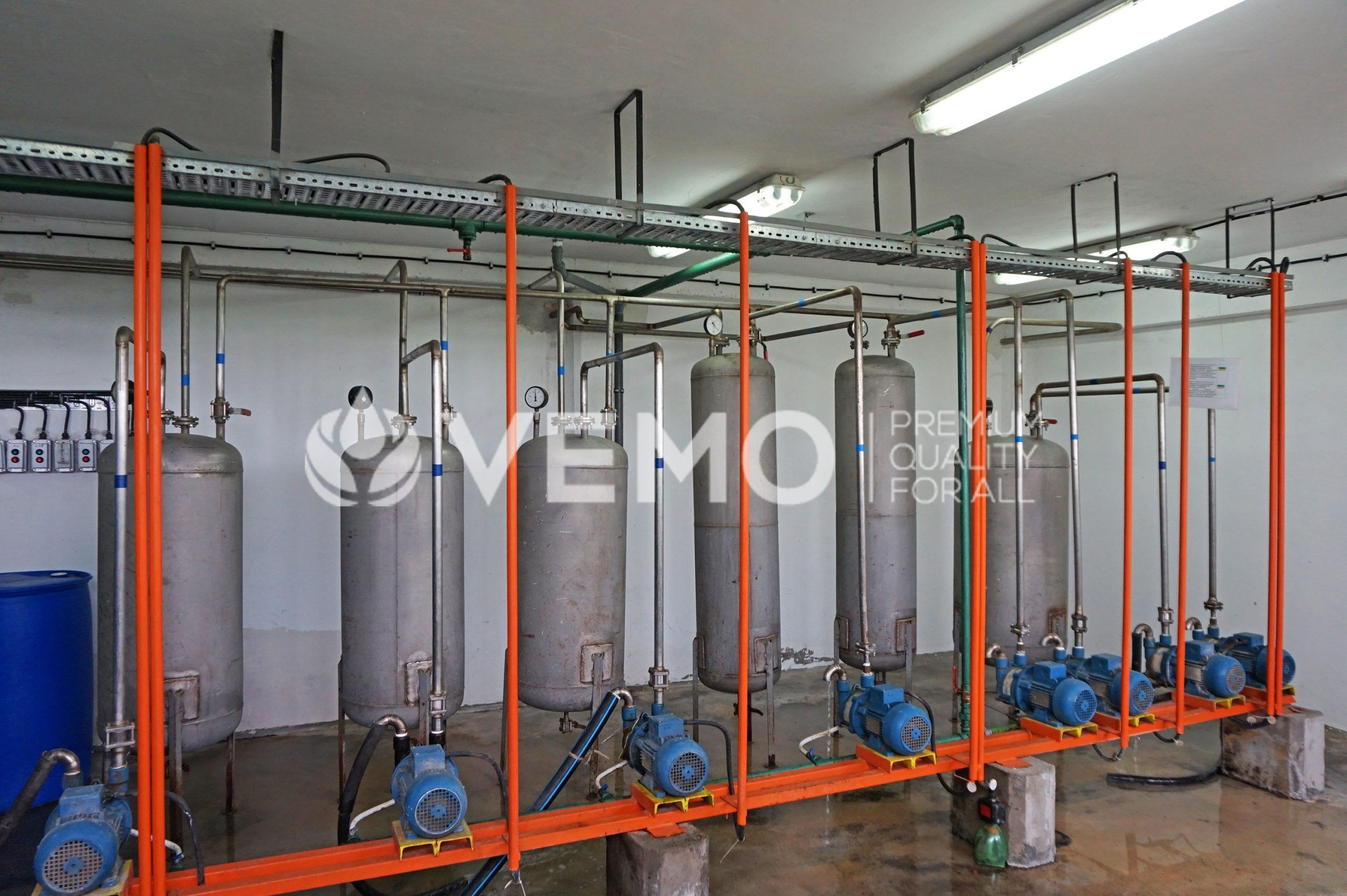 vemo_vacuum_pump_array