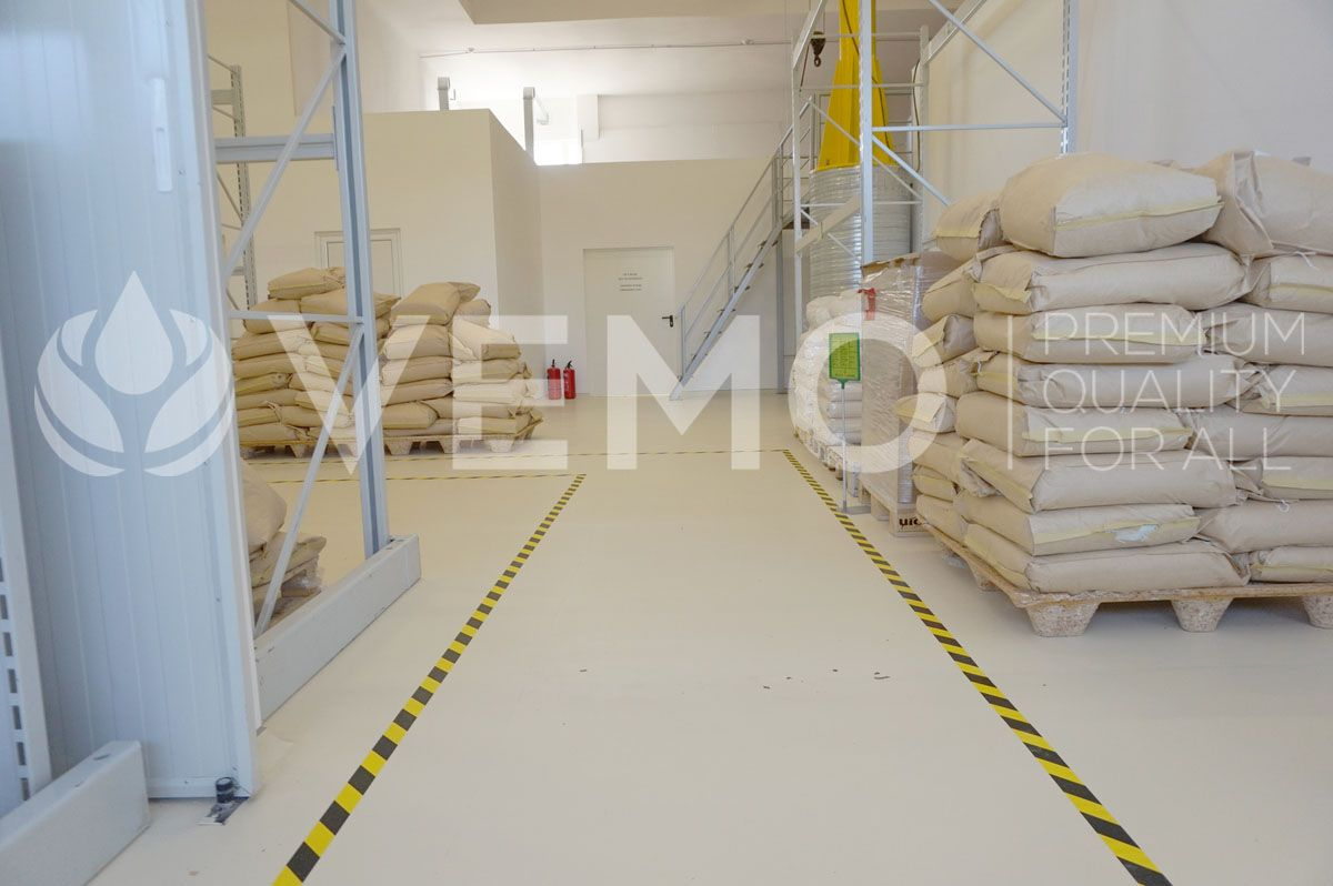 vemoherb_warehouse_raw_materials