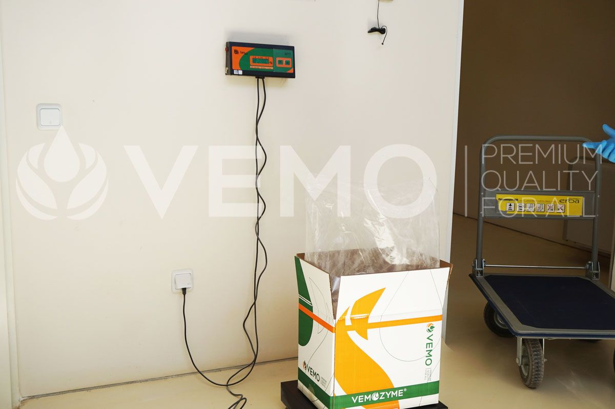 vemo_weighing_machine